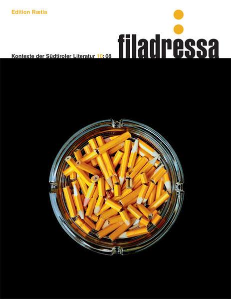 Filadressa04 - Coverbild