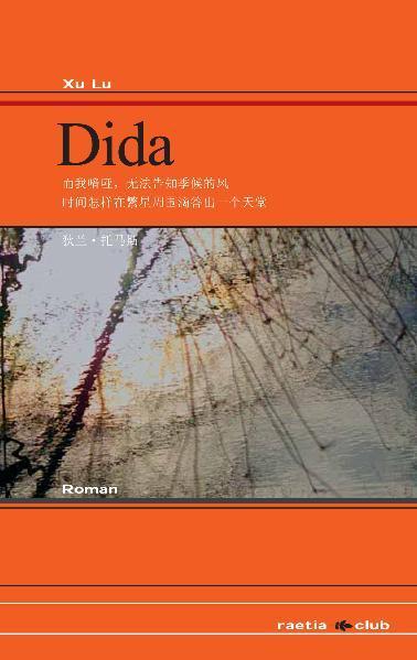 Dida - Coverbild