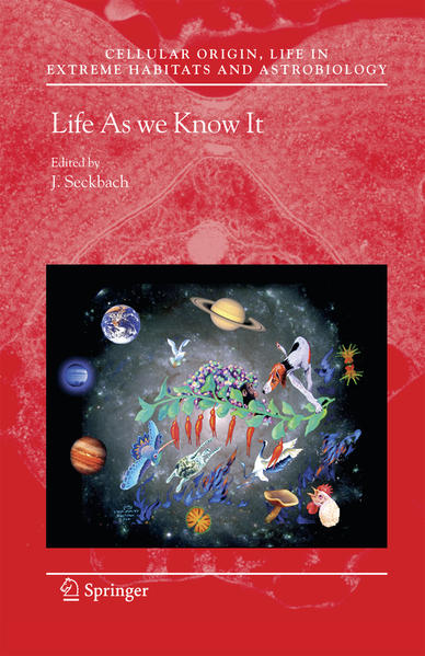 Kostenloses Epub-Buch Life as We Know It