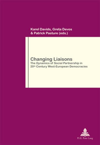 Download Changing Liaisons Epub Kostenlos