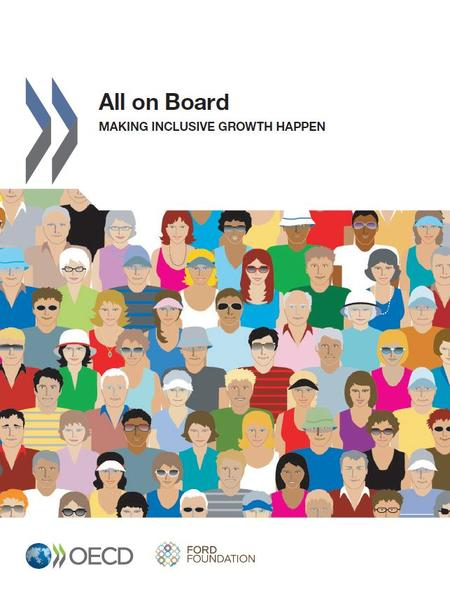 All On Board von Organisation for Economic Co-operation and Development OECD PDF Download