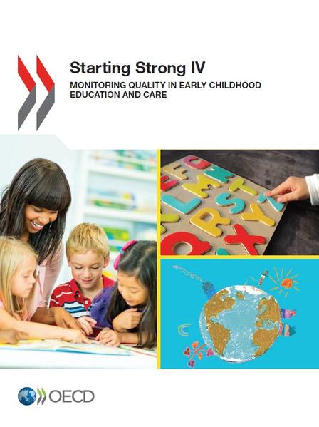 Download PDF Kostenlos Starting Strong IV