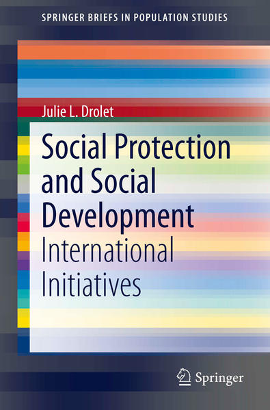 Download Social Protection and Social Development PDF Kostenlos