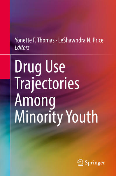 drug use and abuse essay