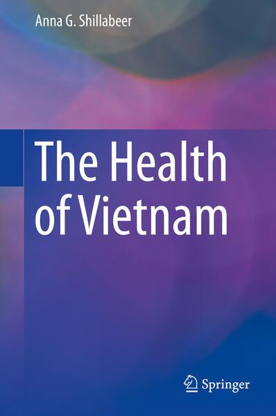 The Health of Vietnam PDF Download